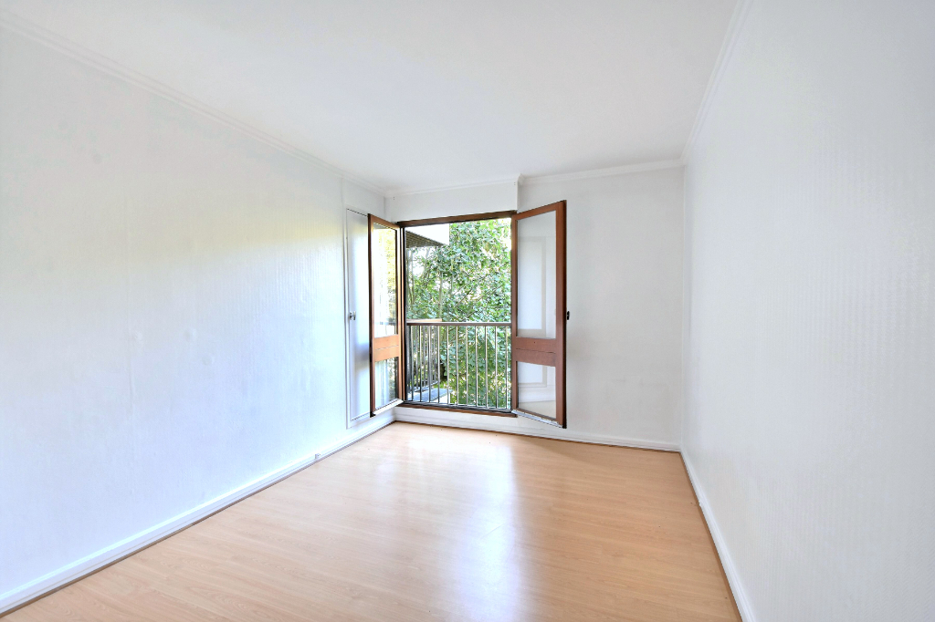 Appartement Le Chesnay 3 pièces 5/7