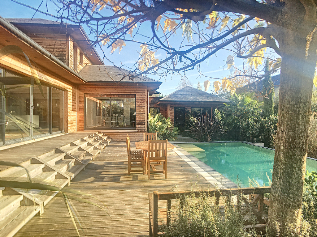 Acheter une maison a vaucresson ventana blog for Acheter une maison