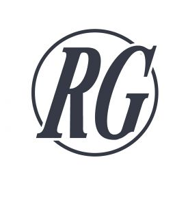 Agence RG - SAINT CLOUD